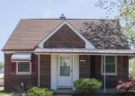 Foreclosed Home in REDMOND AVE, Eastpointe, MI - 48021