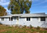 Foreclosed Home en W MARIE ST, Pasco, WA - 99301