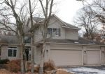 Foreclosed Home en IVY ST, Becker, MN - 55308