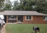 Foreclosed Home in GAYLE AVE, Memphis, TN - 38127