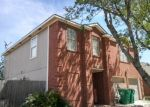 Foreclosed Home in AUTUMN BRK, Converse, TX - 78109