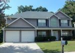 Foreclosed Home en APACHE ST SW, Atlanta, GA - 30331