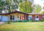 Foreclosed Home in BRENTHAVEN LN, Florissant, MO - 63031