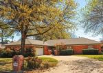 Foreclosed Home in BRIARCREEK DR, Arlington, TX - 76012