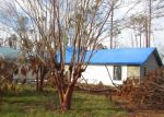Foreclosed Home in SW SHERRY AVE, Blountstown, FL - 32424