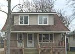 Foreclosed Home in MINNIE ST, Port Huron, MI - 48060