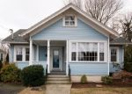 Foreclosed Home in TERRACE AVE, Providence, RI - 02909
