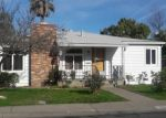 Foreclosed Home in JEWELL AVE, Yuba City, CA - 95991