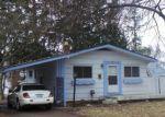 Foreclosed Home en GLENDALE AVE, Lansing, MI - 48910
