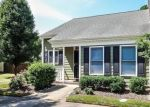 Foreclosed Home in BALFOUR E, Durham, NC - 27713