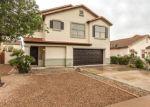 Foreclosed Home en E DEL RIO ST, Gilbert, AZ - 85295