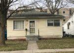 Foreclosed Home in DUNLAP ST, Lansing, MI - 48910
