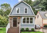 Foreclosed Home in TUXEDO SQ, Teaneck, NJ - 07666