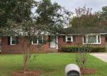 Foreclosed Home in WILSON ST, Summerville, SC - 29483