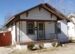 Foreclosed Home in JACKSON ST, Pueblo, CO - 81004