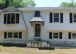 Foreclosed Home in FOSTER RD, Southwick, MA - 01077