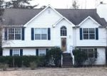 Foreclosed Home in SHADEWATER DR, Cumming, GA - 30041