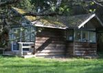 Foreclosed Home en SEMIAHMOO DR, Blaine, WA - 98230
