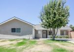 Foreclosed Home in PESANTE RD, Bakersfield, CA - 93306