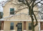 Foreclosed Home en E 125TH ST, Cleveland, OH - 44120