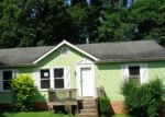 Foreclosed Home in SUNNYHILL TRL, White House, TN - 37188