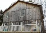 Foreclosed Home in SPRING ST, Hudson, NY - 12534