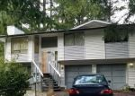 Foreclosed Home en NW HOLLY RD, Bremerton, WA - 98312
