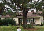 Foreclosed Home in BLAND HOWELL RD, Kinston, NC - 28504