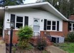 Foreclosed Home in CARPENTER ST, Shelby, NC - 28150