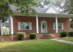 Foreclosed Home in MAIN ST, Gleason, TN - 38229