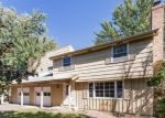 Foreclosed Home en CROOKED LAKE BLVD NW, Minneapolis, MN - 55433
