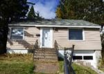 Foreclosed Home in WOODLAND AVE, Duluth, MN - 55803