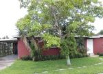 Foreclosed Home in S W C OWEN AVE, Clewiston, FL - 33440
