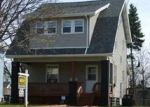 Foreclosed Home en IDO AVE, Akron, OH - 44301