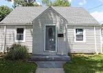 Foreclosed Home en WESTMINSTER ST, Hartford, CT - 06112