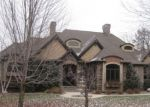 Foreclosed Home en SMITHTOWN RD, Excelsior, MN - 55331