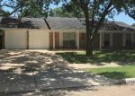 Foreclosed Home in COLLINGSWOOD RD, La Porte, TX - 77571