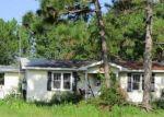 Foreclosed Home in PONDEROSA PINES DR, Port Saint Joe, FL - 32456