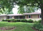 Foreclosed Home en W WESTVIEW ST, Springfield, MO - 65807