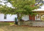 Foreclosed Home in COLLEGE AVE, Shelby, NC - 28152