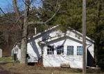Foreclosed Home in W BELLE AVE, Saint Charles, MI - 48655