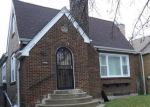 Foreclosed Home in S ABERDEEN ST, Chicago, IL - 60620