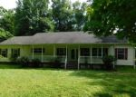 Foreclosed Home in BRAME RD, Greensboro, NC - 27405
