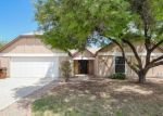 Foreclosed Home en W CORRINE DR, Peoria, AZ - 85381