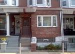 Foreclosed Home en RODMAN ST, Philadelphia, PA - 19143