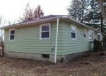 Foreclosed Home in SLATERVILLE RD, Ithaca, NY - 14850