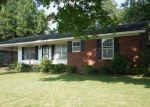 Foreclosed Home in GLEN EDEN DR, Jackson, TN - 38301
