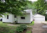 Foreclosed Home in LAKE AVE, Evansdale, IA - 50707