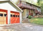 Foreclosed Home in SUTTON PL, Charlotte, VT - 05445