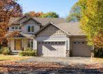 Foreclosed Home en WATSON CIR NW, Elk River, MN - 55330